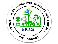 CfP: Conference on Energy, Power Integrated Circuits and Systems @ BAIT, Sathyamangalam, T.N. [Mar 06-08]: Submit by Dec 10