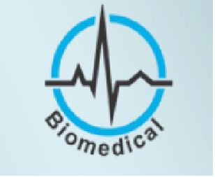 CfP: Conference on Biomedical Engineering @ NIT Raipur [Dec 20-21]: Submit by Nov 10