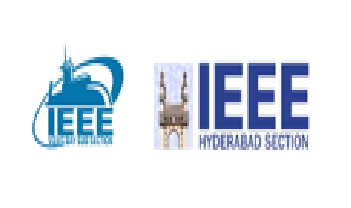 IEEE International Conference Visakhapatnam 2019