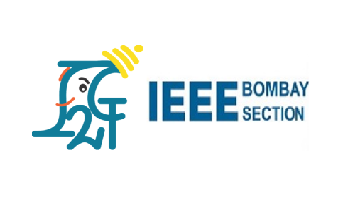 CfP: IEEE International Conference for Convergence in Technology @ Pune [Mar 29-31]: Submit by Dec 21