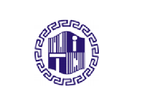 JOB POST: Research Fellow, Associate & Project Assistant @ NIT Delhi [3 Posts]: Apply by Aug 14