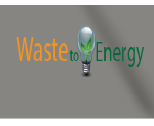 CfP: Conference on Waste to Energy 2018 @ NIT, Mizoram [Dec 28-29]: Submit by Nov 9