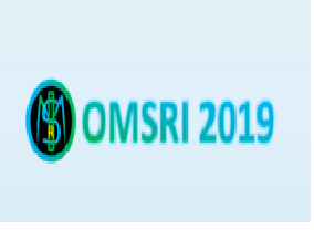 National Conference on Organic Molecules 2019 @ IIT Roorkee [Feb 8-10]: Submit by Dec 15