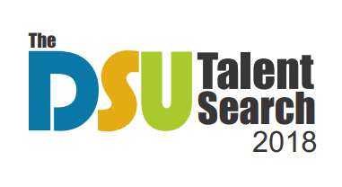 Talent Search Event 2018 School Students DSU Bangalore