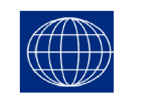 Commonwealth PhD Scholarships 2019 Full-Time Doctoral Study @ UK University: Apply by Dec 19