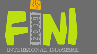 The International Image Festival 2019 [Prizes worth Rs. 16 lacs]: Submit by Feb 15
