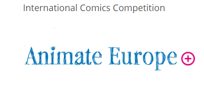 International Comics Competition 2019 [Prizes worth Rs 70,000]: Submit by Dec 15: Expired