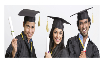 L&T Build India Scholarship for Final Year B.E/B.Tech Students in Civil/Electrical Engineering: Register by Dec 31