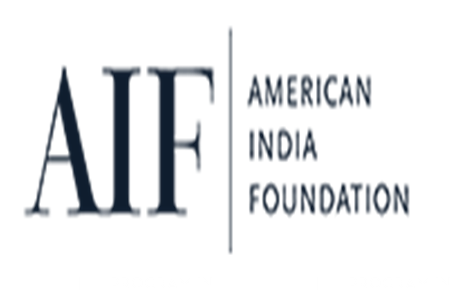 Fully Funded William J. Clinton Fellowship for Service in India [10 Months]: Apply by Jan 31