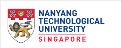 NTU Digital Art Prize [Prizes worth Rs. 16 Lakhs]: Submit by Feb 15: Expired