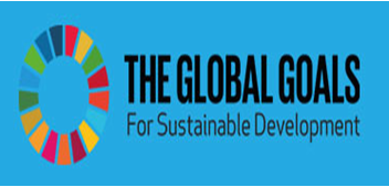 Global Goals Scholarship 2018 [Grant upto Rs.1 Lac]: Apply before Dec 30: Expired