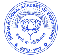 Abdul Kalam Technology Innovation National Fellowship 2018 [Grant upto Rs.1Lac]: Apply by Dec 31: Expired