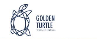 Golden Turtle 2019 @ Equator Charity [Prizes worth Rs. 3 Lacs]: Submit by May 31