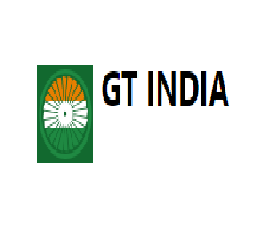 CfP: Biennial ASME Gas Turbine India Conference 2019 @ IIT Madras [Dec 5-6]: Submit by Apr 18