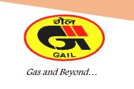 JOB POST: Senior Engineers and Officers @ GAIL [176 Vacancies, Rs. 60K/Month]: Apply by Dec 31