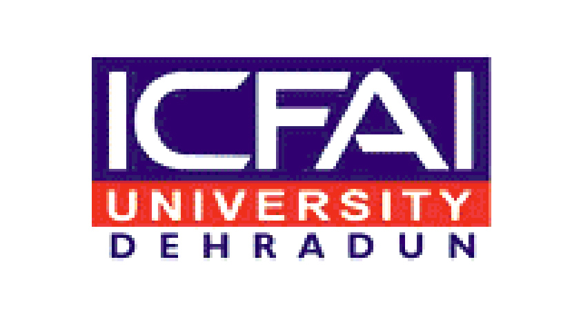 CFP: Conference on Innovations in Management, Science & Engineering @ ICFAI [Dehradun, Apr 26-27]: Submit by Jan 20