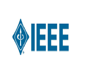 CfP: IEEE Conference on Electronics & Comm. & Aerospace Tech. by RVS Technical Campus, Coimbatore [Jun 12-14]: Submit by Apr 10