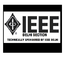 CfP: IEEE IT, Electromechanical & Microelectronics Conference @ University of Engineering & Management, Jaipur [Mar 13-15]: Submit by Dec 15