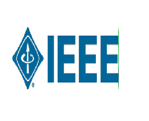 IEEE Conference Electronics Informatics Tamil Nadu