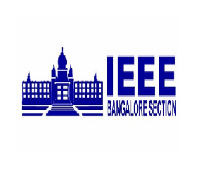 IEEE Conference Intelligent Control Environment Computing & Comm. Engg. DSA Bangalore