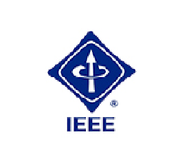 CfP: IEEE Conference on Computing & Communication Tech. @ Sri Sai Ram Engg. College, Chennai [Feb 21-22]: Submit by Dec 20