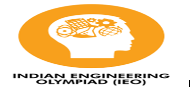 Indian Engineering Olympiad 2019 [Prizes worth Rs. 30 Lakhs]: Register by Feb 15: Expired