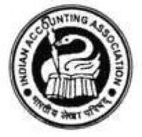 National Accounting Talent Search 2018-19 [Prizes worth Rs. 54K, Feb 3]: Apply by Dec 31