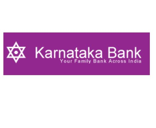 JOB POST: PG (Any Discipline), Graduates in Law/Agriculture as Probationary Officers, Karnataka Bank: Apply by Jan 2