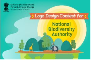 Logo Design Contest National Biodiversity Authority