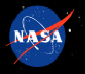 NASA's Recycling in Space: Waste Handling in a Microgravity Environment Challenge [Prizes worth Rs. 10.5 L]: Submit by Jan 16