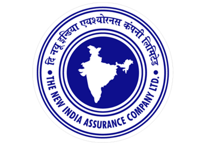 New India Assurance administrative officers recruitment 2018