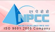 JOB POST: Fresh Engineers and Assistants @ NPCC [5 Vacancies, Rs. 20-25K/Month]: Apply by Dec 31