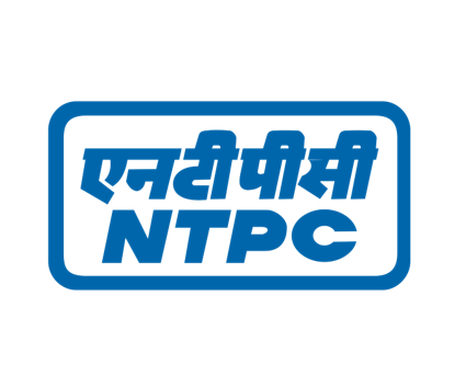 job post gmdo aurvedic doctors ntpc singrauli