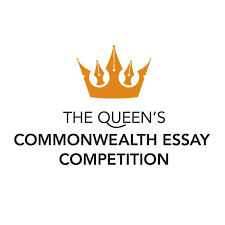 The Queen's Commonwealth Essay Competition 2019 for School Students [Trip to London for Winners]: Submit by Jun 1