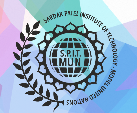 Sardar Patel Institute of Technology's Model United Nations Conference [Jan 12-13, Mumbai]: Registrations Open