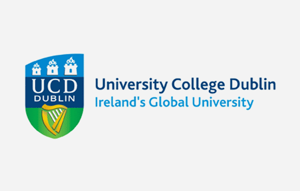 Global Excellence Scholarships UG/Graduate Taught Programs University College Dublin