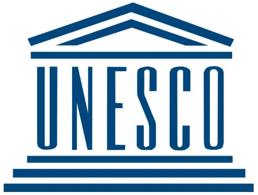 Call for Applications: UNESCO International Literacy Prizes 2021 [Medal + Cash Prizes]: Submit by June 13