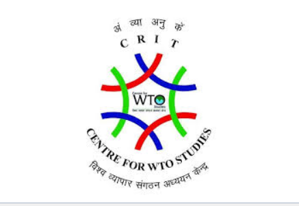 CfP: Int. Conference on E-commerce and Its Linkages with Services and Investment by Centre for WTO Studies [March 7-8, Delhi]: Submit by Jan 15