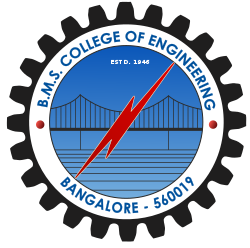 Course on Integrated Water Resources Management @ B.M.S. Engineering College [Feb 11-15]: Registrations Open