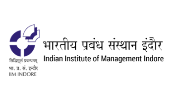 Fellow Programme in Management (Industry) 2019 @ IIM Indore: Apply by Mar 4