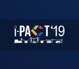 CfP: IEEE Conference on Innovations in Power & Adv. Computing Tech., i-PACT-2019 @ VIT, Vellore [Mar 22-23]: Submit by Dec 28