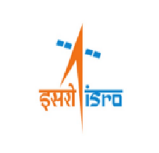 JOB POST: Scientist/Engineer`SC' for Young Graduates in Civil, Electrical, Refrigeration & A/C and Architecture @ ISRO [17 Vacancies]: Apply by Jan 15