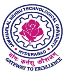 CfP: Conference on Recent Advances in Civil Engineering @ JNTUH [Hyderabad, June 28]: Submit by Mar 30