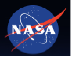 NASA's Scientist Essay Challenge 2019