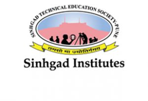 CFP: Conference on Sustainable Development @ Sinhgad College of Engineering [Pune, Feb 14-15]: Submit by Dec 30