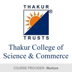 CFP: Conference on Digitization for Better Life @ Thakur College of Science & Commerce [Mumbai, Feb 9]: Submit by Jan 19