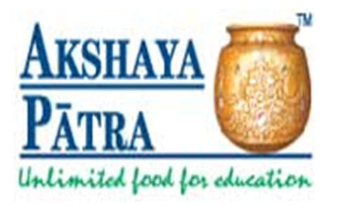Akshaya Patra Dream Project Fellowships [Monthly Rs. 10K, Multiple Locations]: Applications Open