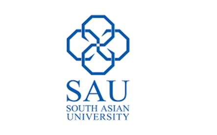 JOB POST: Researchers in Sociology @ South Asian University [10 Months, Stipend Rs. 4.5L]: Apply by Jan 31