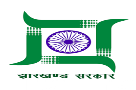 Jharkhand Chief Minister Health Advisors Fellowships [40 Vacancies, Monthly Rs. 1 Lakh, 2 Years]: Apply by Jan 31