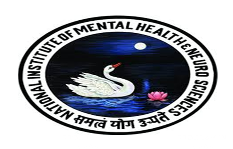 Fellowship in Child & Adolescent Mental Health @ NIHM, Bangalore [24 Vacancies]: Applications Open